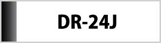 DR-24J