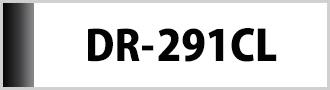 DR-291CL