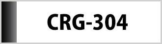 CRG-304