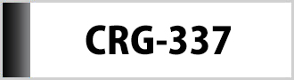 CRG-337